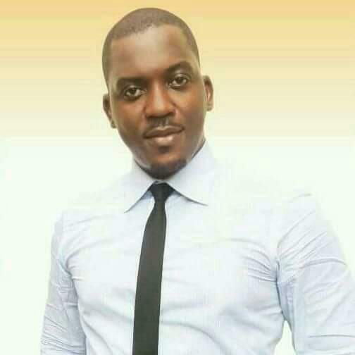 Chronique du lundi 18/11/2019 : Mitokpè absent au parlement !