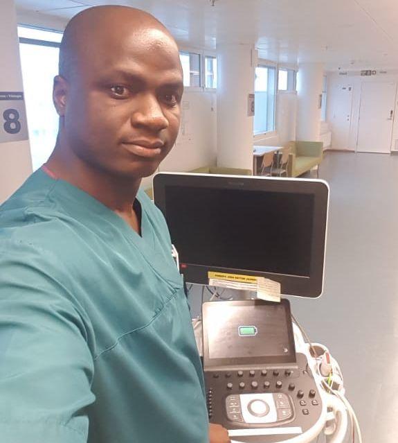 Covid-19 : Le personnel de la santé très préoccupé ici á l'instar d'autres pays.