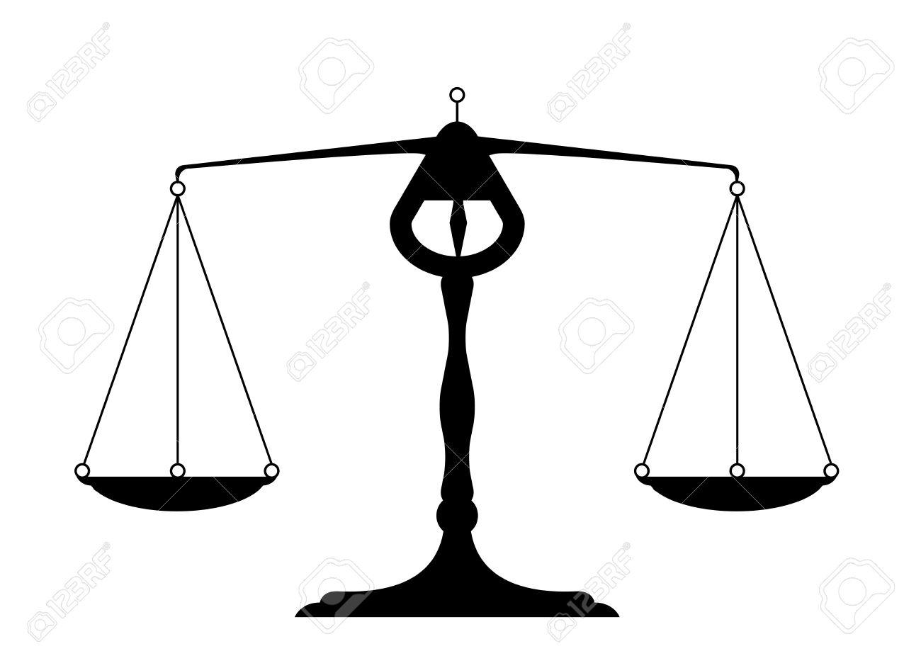 Chronique du lundi 25.11.19 : La justice aux ordres???
