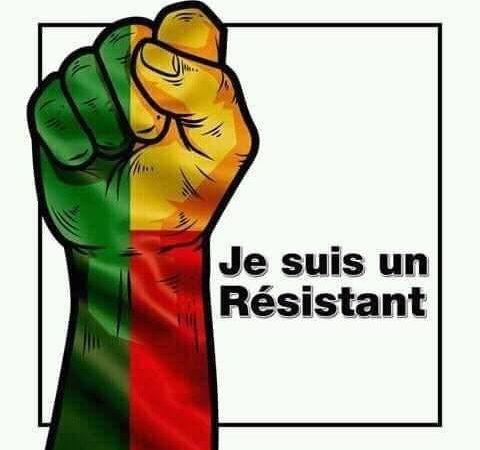 Chronique du lundi 23/12/19 : La résistance est-elle concrète