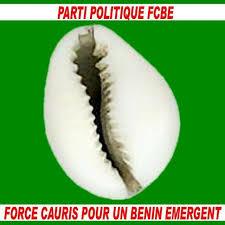 Tractations pour les prochaines élections communales de 2020  : les Forces Cauris pour un Bénin Emergent iront belle et bien aux urnes