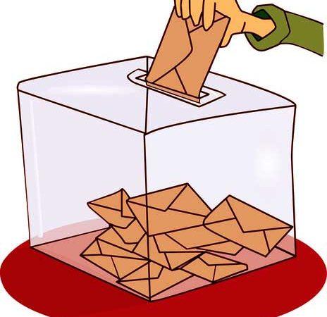 Bénin : Les résultats des élections municipales du 17 mai 2020